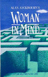 Woman in Mind (1987)