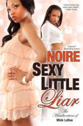 Sexy Little Liar (ISBN: 9780758266095)