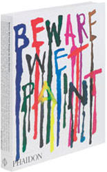 Beware Wet Paint (2004)