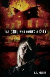 The Girl Who Owned a City (ISBN: 9780761350866)