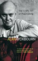 Crafty Art of Playmaking (2004)