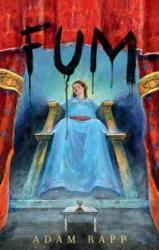 Fum (ISBN: 9780763667566)