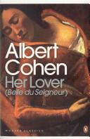 Her Lover (2005)