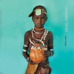Human Tribe (ISBN: 9780764353963)