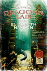 The Dragon's Lair (ISBN: 9780765375926)