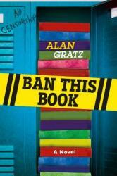 Ban This Book (ISBN: 9780765385567)
