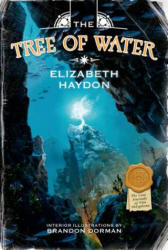 The Tree of Water (ISBN: 9780765320599)