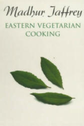 Eastern Vegetarian Cooking (1992)