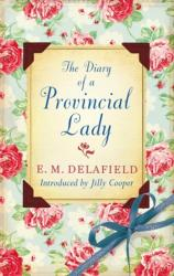 Diary of a Provincial Lady (2002)