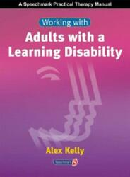 Working with Adults with a Learning Disability (2001)