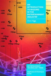 Introduction to Rigging in the Entertainment Industry (2002)