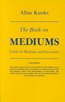 Book on Mediums (1989)