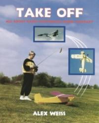 Take Off - Alex Weiss (2002)