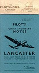 Air Ministry Pilot's Notes (2004)