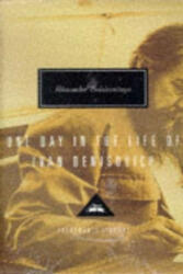 One Day in the Life of Ivan Denisovich (1995)