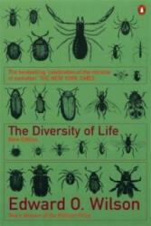 Diversity of Life (2001)