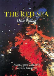The Red Sea Dive Guide: 30 Postcards (ISBN: 9780789203472)