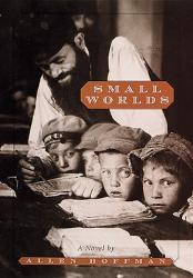 Small Worlds (ISBN: 9780789205827)