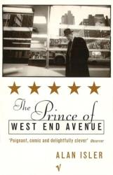 Prince of West End Avenue (1996)