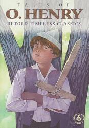 Tales of O. Henry (ISBN: 9780789155290)