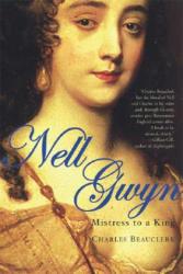 Nell Gwyn - Charles Beauclerk (ISBN: 9780802142740)