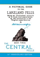 Central Fells (2006)