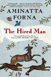 The Hired Man (ISBN: 9780802121929)