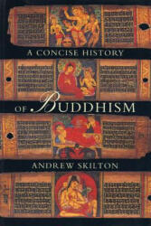 Concise History of Buddhism (2004)