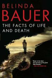 The Facts of Life and Death, Paperback (ISBN: 9780802126849)