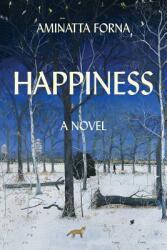 Happiness (ISBN: 9780802127556)