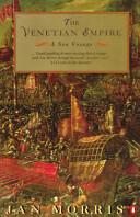 Venetian Empire - A Sea Voyage (1990)