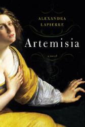 Artemisia (ISBN: 9780802138576)