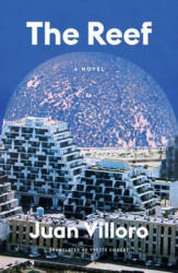 The Reef (ISBN: 9780807600214)