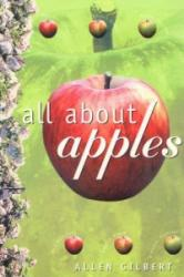 All About Apples (2001)