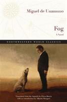 Fog (ISBN: 9780810135369)