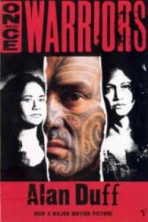 Once Were Warriors - Alan Duff (1995)