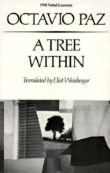 A Tree Within (ISBN: 9780811210713)