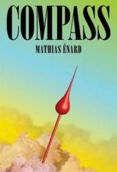Compass (ISBN: 9780811226622)