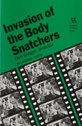 Invasion of the Body Snatchers (ISBN: 9780813514611)