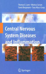 Central Nervous System Diseases and Inflammation (2008)