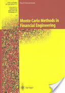 Monte Carlo Methods in Financial Engineering (2003)