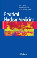 Practical Nuclear Medicine (2005)
