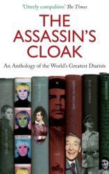 Assassin's Cloak (2011)