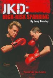 JKD: High-Risk Sparring (ISBN: 9780865682740)