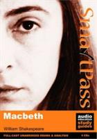 "Macbeth"" (2001)"