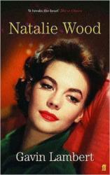 Natalie Wood - A Life (2005)
