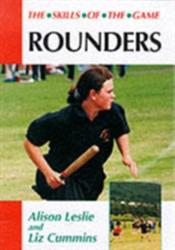 Rounders (1999)