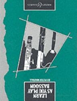 Learn as You Play Bassoon (1983)