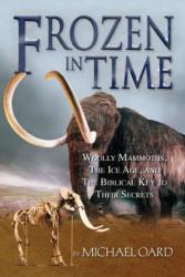 Frozen in Time (ISBN: 9780890514184)