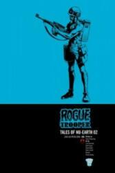 Rogue Trooper (2010)